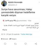 Sosyal Medyadan Provokatif İçerikli Paylaşıma Gözaltı