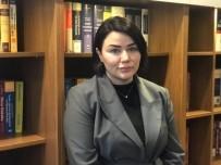 POLİS - Dorukhan Toköz'ün Avukatından İddialara Dair Açıklama