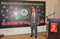 ÇEKİLİŞ - Ertelenen Şampiyonluk 12 Şubat'ta Kutlanacak