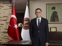 MOBİLYA - Gaziantep'ten Ocak Ayında İhracat Arttı