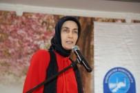 EL EMEĞİ GÖZ NURU - Girişimci Kadınlarla İstişare Toplantısı