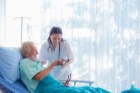 ERKEN TEŞHİS - Kanserle Mücadelede Yeni Yöntemler Umut Veriyor