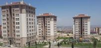 ALLAH - Komyapı Genel Müdürü Seher Açıklaması 'Komyapı Olarak Ülkemize Karşı Sorumluluğumuzun Farkındayız'