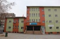 HASAR TESPİT - Malatya'da Okullara Deprem Arası
