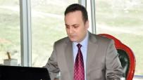 HAİN SALDIRI - MYP Lideri Yılmaz Açıklaması 'Milletimizin Başı Sağ Olsun'