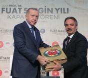 Ulaştırma ve Altyapı Bakanı - NEVÜ Tasarım Atölyesi Türkiye'ye Açılıyor