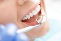 DİŞ SAĞLIĞI - Özel Lokman Hekim Hayat Hastanesinde Diş Kliniği Açıldı