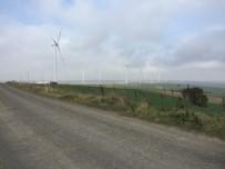 TAAHHÜT - Tekirdağ'da 'ÇED Gerekli Değildir Belgesi' Alan Projelerin Bedeli 233 Milyon 926 Bin TL