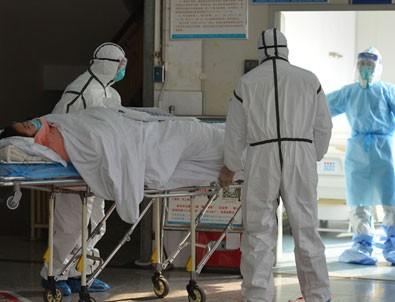 Türk uzmanlardan korkutan koronavirüs uyarısı