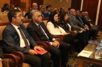 ENERJİ TASARRUFU - EBB'nin 'Çevreci Kış Turizmi İşbirliği Projesi'Nde Önemli Adımlar Atıldı