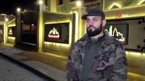 1 MİLYON DOLAR - SMO Komutanı, Hafter Sözcüsünün İddialarını Yalanladı