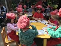 EKOLOJIK - Çevreye Emek Verenleri Buluşturan Kadıköy Çevre Festivali'ne Başvurular Başladı