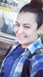 Genç Kadından 25 Gündür Haber Alınamıyor