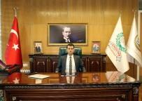 ÇÖP KONTEYNERİ - Yenişehir Belediyesi'nin Whatsapp Hattına Yoğun İlgi