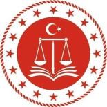 AVRUPALı - Adalet Bakanlığından Avrupa Parlamentosuna Tepki