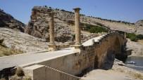 YABANCI TURİST - Adıyaman'a Yapılacak Tur Seferlerinin Sayısı Arttırılacak