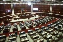 SEÇİM SÜRECİ - Azerbaycan'da Seçime Son 2 Gün Kaldı