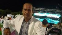 ALI YıLDıZ - Kazada Ağır Yaralı Sürücü Hastanede Hayatını Kaybetti
