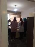 ERKEN TEŞHİS - Odunpazarı'nda Kanser Taraması