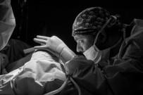 BİLİMSEL ARAŞTIRMA - Op. Dr. Bilgehan Aydın Açıklaması 'Burun Spreyi Reçeteli Bağımlılıktır'