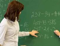 DİN KÜLTÜRÜ VE AHLAK BİLGİSİ - MEB, sözleşmeli öğretmenlik ilk atama başvuruları başladı