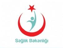 Fahrettin Koca - Sağlık Bakanlığı izinleri iptal etti!