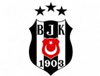 CANER ERKİN - Beşiktaş'ta derbi mesaisi
