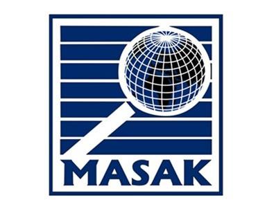 MASAK'tan stokçuluk yapan firmalar hakkında inceleme
