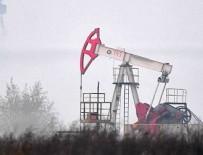 PETROL FİYATLARI - Petrol fiyatlarındaki düşüş enflasyonu olumlu etkileyecek