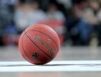 ANADOLU EFES - Basketbolda karşılaşmalara koronavirüs engeli!