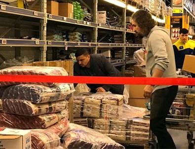 Makarna üreticilerinden fiyat artışı tepkisi