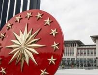 Ulaştırma ve Altyapı Bakanı - Cumhurbaşkanlığı'ndan 4 yeni korona önlemi