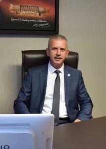 AK Parti Niğde Milletvekili Yavuz Ergun Açıklaması