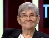 CANAN KARATAY - Canan Karatay'dan emeklileri korumak için bankalara öneri!