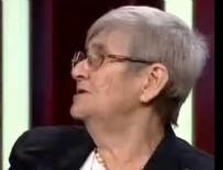 TARAFSIZ BÖLGE - Canan Karatay'ın sinirlendiği anlar!