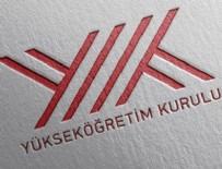 ORGAN NAKLİ - O personellerin yıllık izinleri durduruldu!