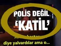 BARIŞ TERKOĞLU - ODA TV DOSYASI BÖLÜM 1