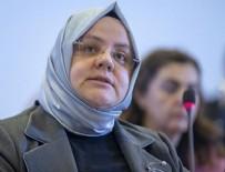 Zehra Zümrüt Selçuk - Bakanlık harekete geçti! Yüzbinlerce kişiyi kapsıyor