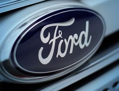 Otomobil devi fabrikalarına kapatıyor!