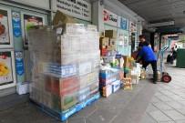 MİLLİ GÖRÜŞ - Avustralya'da acil durum ilan edildi