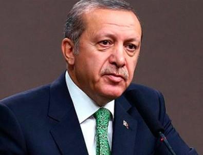 Cumhurbaşkanı Erdoğan virüs karşı ekonomik tedbirleri açıkladı