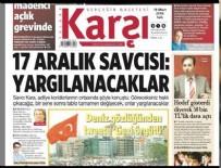 BARIŞ PEHLİVAN - ODA TV DOSYASI BÖLÜM 2