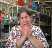 Kayıp Buse'nin Annesinden Yürek Burkan 18 Mart  Paylaşımı