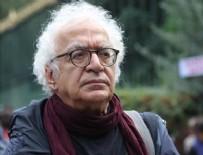 SONER YALÇıN - Orhan Bursalı'dan Soner Yalçın'a sert cevap: Yazar müsveddesi!