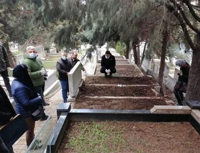 Türkiye'de virüsten ölen kişi belli oldu