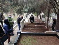 Fahrettin Koca - Türkiye'de virüsten ölen kişi belli oldu