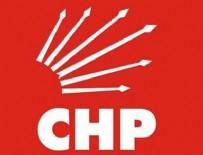 BARIŞ PEHLİVAN - CHP yine Oda TV'ye sahip çıktı