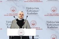Zehra Zümrüt Selçuk - Emekli Promosyonunda Taahhüt Şartı Geçici Olarak Kaldırıldı