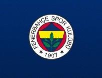ERSUN YANAL - Fenerbahçe'de yeni planlar!