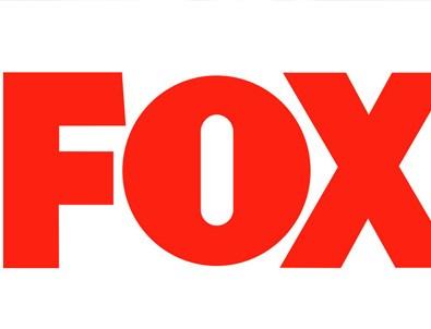 Fox TV hayati öneme sahip videoyu engelledi